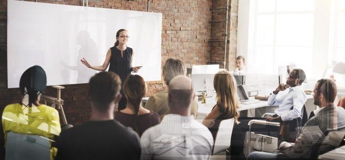 En İyi Global MBA Programları Sıralaması 2017