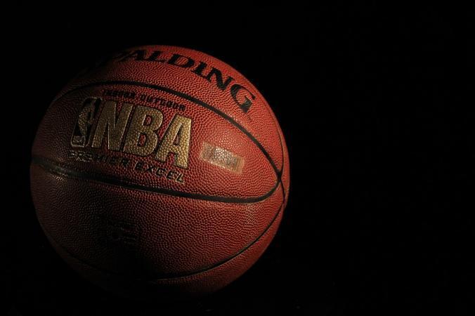 NBA Oyun Kuralları