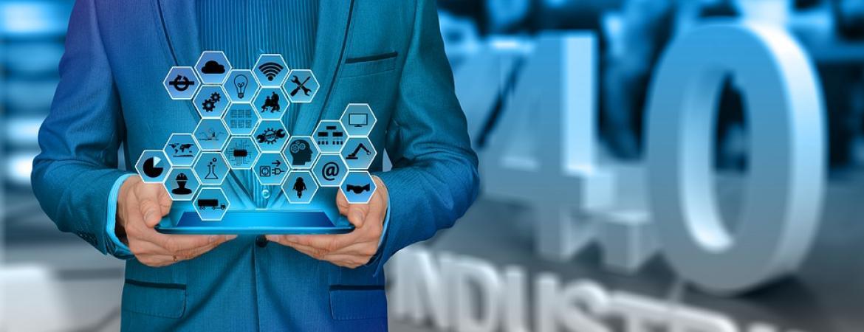 Teknoloji Yönetimi MBA