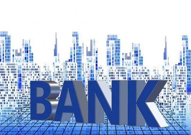 Banka EFT Kodları