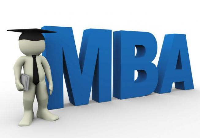 MBA Maliyeti