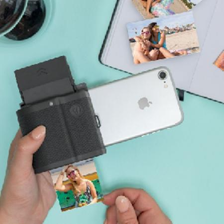 Prynt Pocket