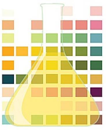 İdrar Rengi ve Anlamları