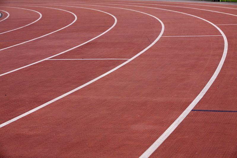 400 Metre Engelli Dünya Rekoru