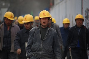 Asyada Asgari Ücret 2017