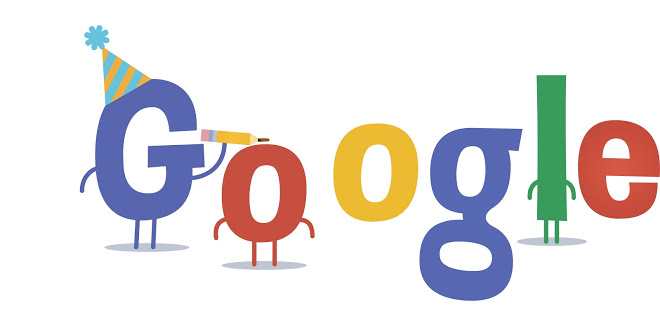 Google Arama Teknikleri