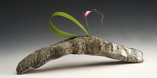 ikebana nedir