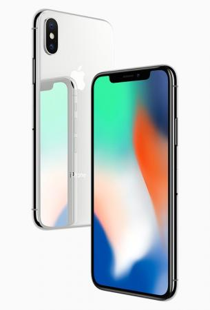 iphone x ile iphone 8 Fark