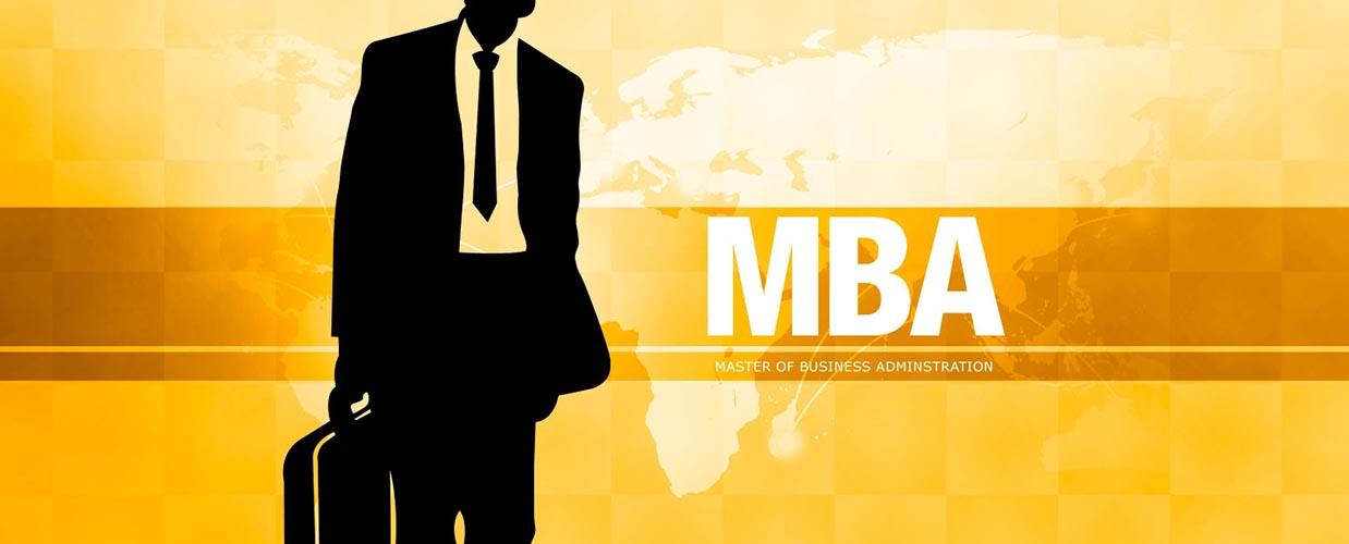 İngiltere'deki En İyi 10 MBA Programı