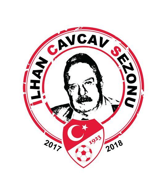 Süper Lig Şampiyonlukları