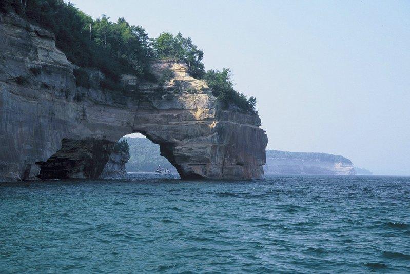 Superior Gölü