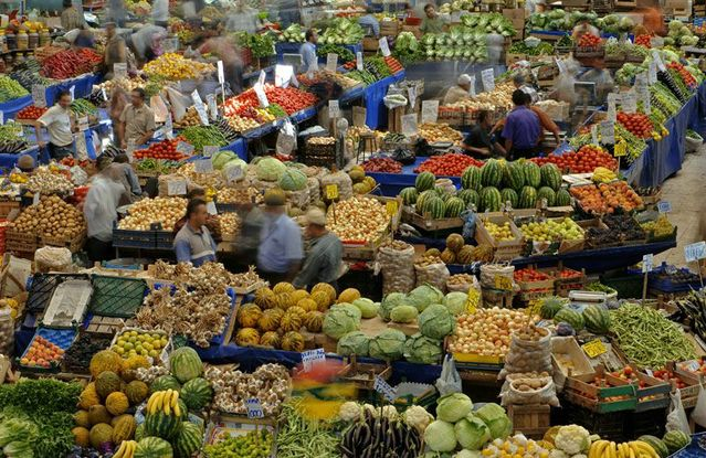 pazar-yerleri